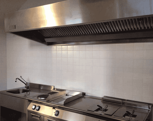 jagersma_keuken_507x402-