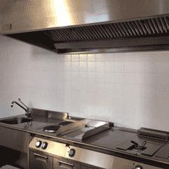 jagersma_overig_keuken2_242x242