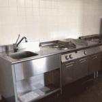jagersma_overig_keuken_242x242